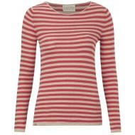 http://www.lullilu.com/womenswear-1