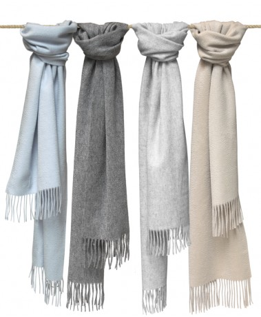 So What A Better Time Than Now To Stock Up On Essential Accessories To Make  Your Winter Warmer !