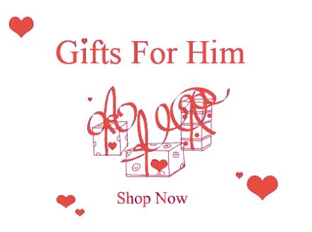GiftsForHim1
