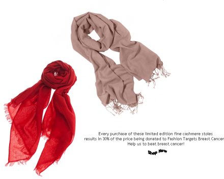 rednpinkscarf2