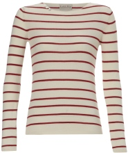 Breton-Red-Stripe at Lullilu