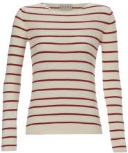 Breton-Red-Stripe at Lullilu